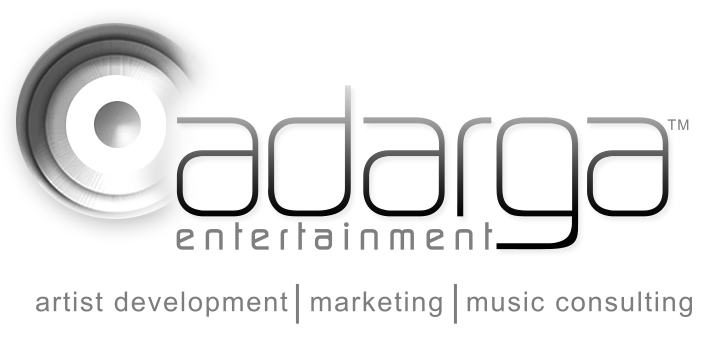 adarga_entertainment_logo