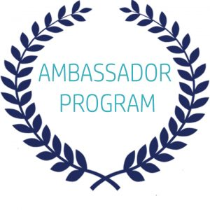 ambassador_program_logo_2