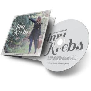 amy_krebs_store
