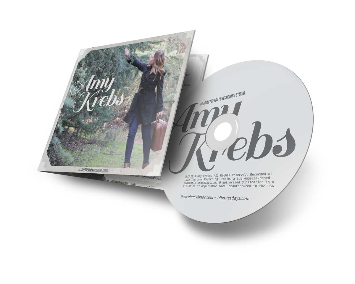 amy_krebs_store