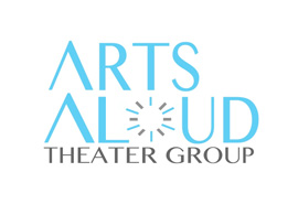 arts_aloud_theater_ambassador_program_270x195