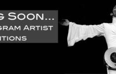 blog_program_artist_auditions_900x300
