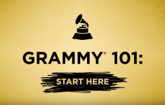 grammy_awards_megan_tibbits