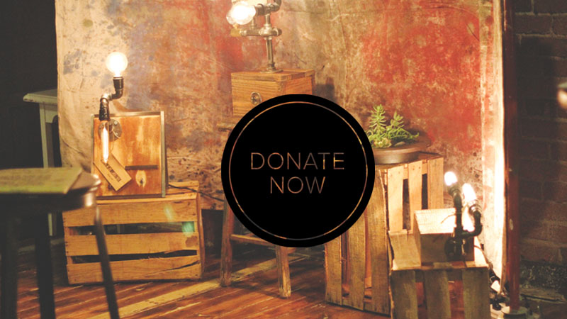 home_donate_800x450