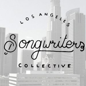 la_songwriters_400x400