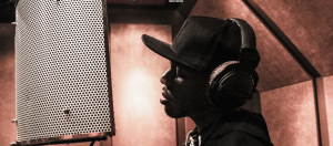 mykell_wilson_in_studio