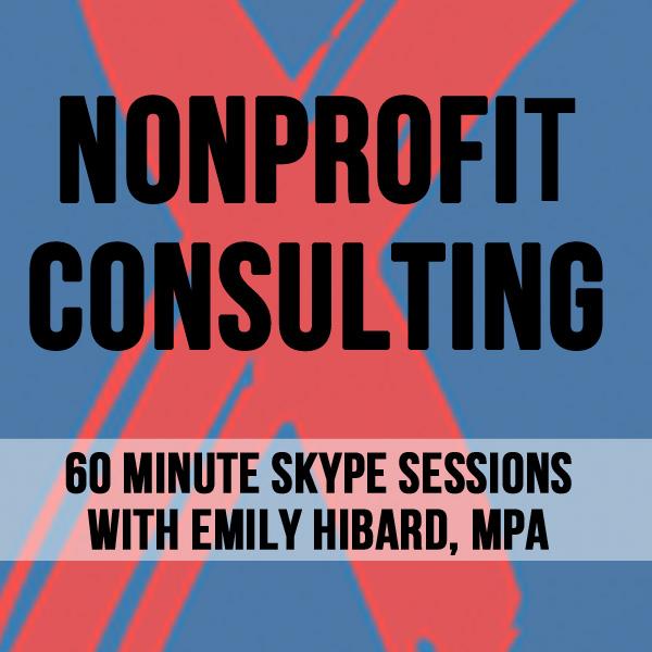 nonprofit_consulting_600x600