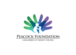 peacock_foundation_logo