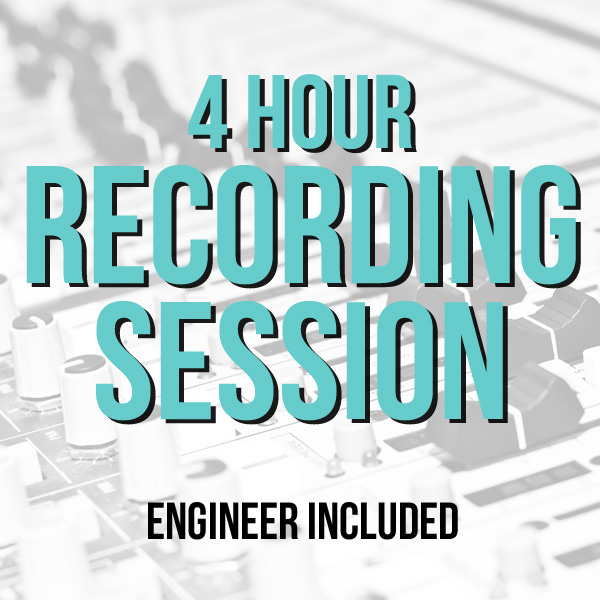 recording_session_product_600x600