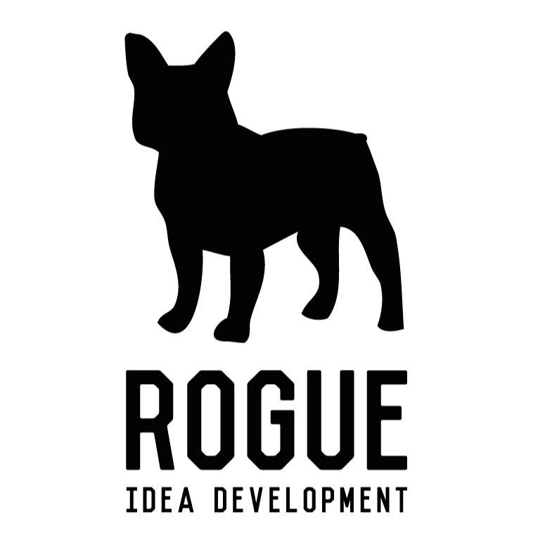 rogue-idea-development-logo