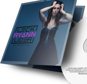 ryann_lecklider_cover_709x768