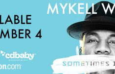 sometimes_i_sing_mykell_wilson_800x300