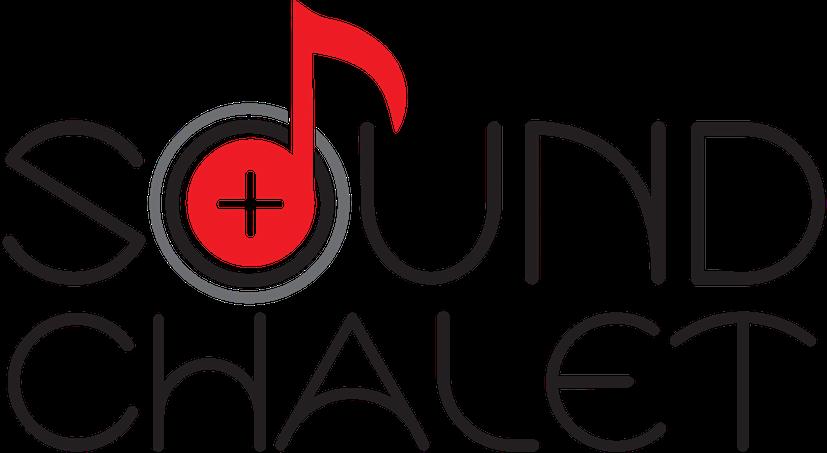 sound_chalet_logo
