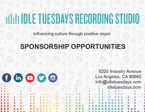sponsorship_opportunities