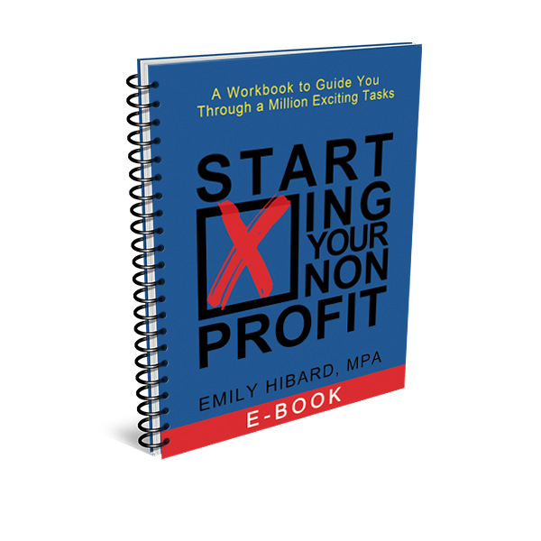starting_your_nonprofit_front_ebook_600x600