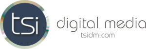 tsi_dm_logo