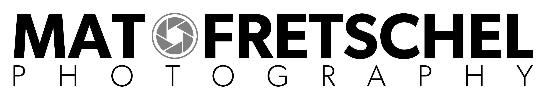 MFP_Logo_Black